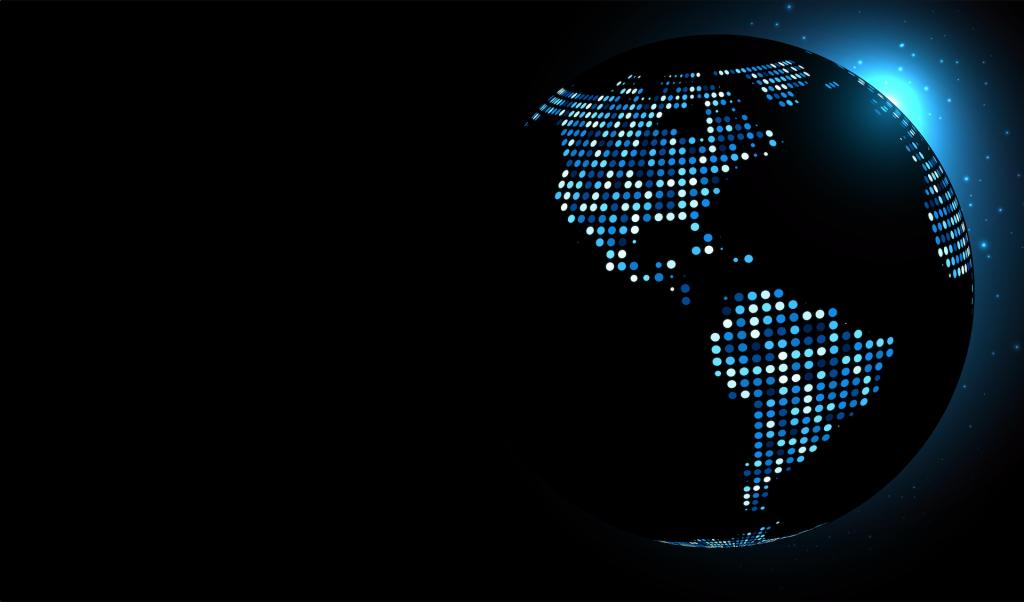 Kreab España - Consultora de comunicación y asuntos públicos con presencia en 8 países de Latinoamérica