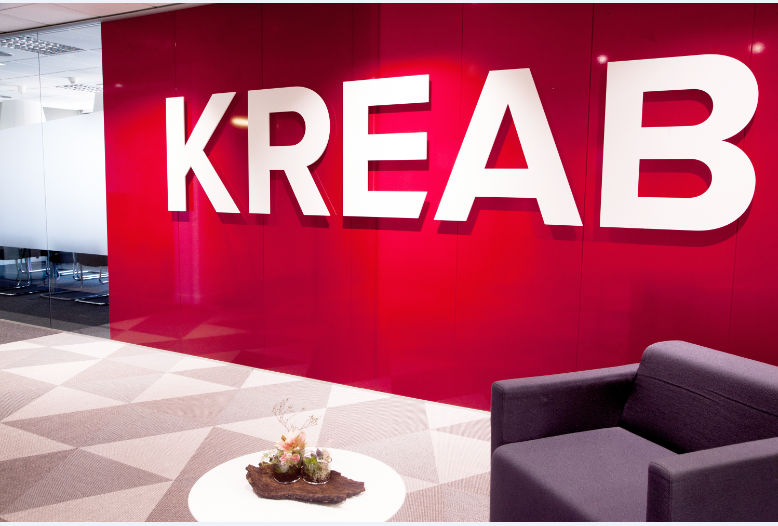 Kreab España, consultora de comunicación y asuntos públicos, anuncia cambios en su estructura directiva