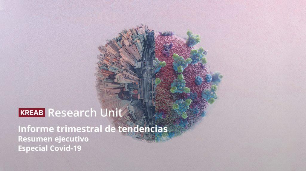 Resumen Tendencias Research Unit covid-19