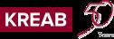Logotype Kreab